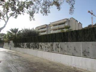 Piso en venta en Calvià de 122  m²