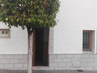Unifamiliar en venta en Pedro Abad de 119  m²