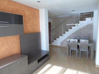 Piso en venta en Santa Eugènia De Berga de 103  m²