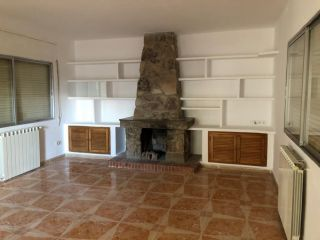 Inmueble en venta en Ribatejada de 175  m²