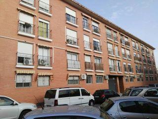 Piso en venta en San Vicente Del Raspeig de 88  m²