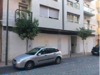 Local en venta en Lorca de 81  m²