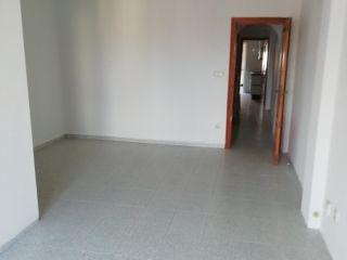 Piso en venta en Palma de 71  m²