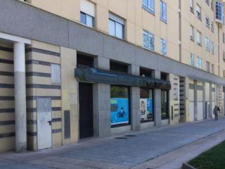 Local en venta en Zizur Mayor de 185  m²