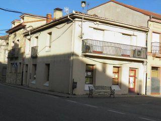 Local en venta en Fuenterrebollo de 125  m²