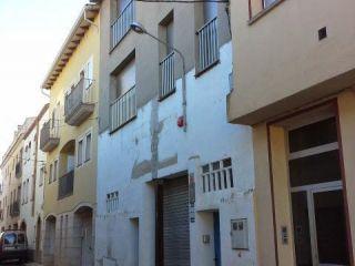 Local en venta en Bisbal Del Penedes, La de 141  m²