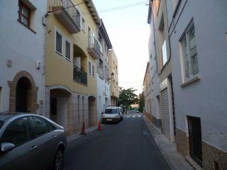 Local en venta en Bisbal Del Penedes, La de 123  m²