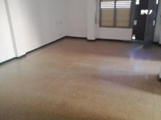 Piso en venta en Palma de 73  m²