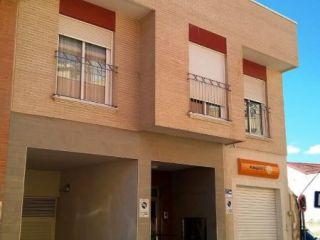Piso en venta en Pilar De La Horadada de 76  m²