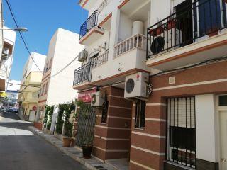 Piso en venta en Olula Del Rio de 103  m²