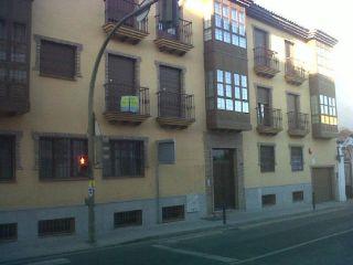 Unifamiliar en venta en Gabias, Las de 82  m²