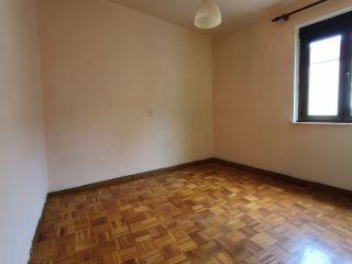Atico en venta en Oviedo de 88  m²