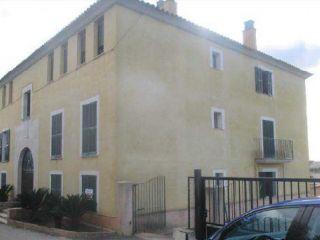 Atico en venta en Sant Joan de 83  m²