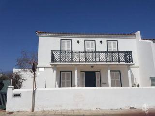 Piso en venta en Arico de 109  m²