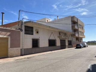 Local en venta en San Isidro de 540  m²