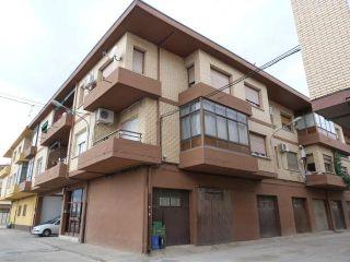 Atico en venta en Cadreita de 147  m²