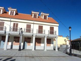 Local en venta en Venturada de 1300  m²