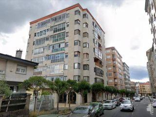 Garaje en venta en Ourense de 60  m²
