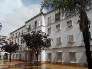 Duplex en venta en Huelva de 77  m²