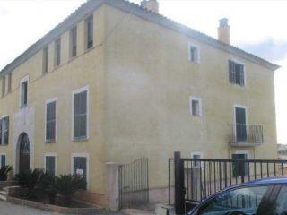 Duplex en venta en Sant Joan de 83  m²