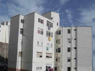 Duplex en venta en Palmas De Gran Canaria, Las de 79  m²