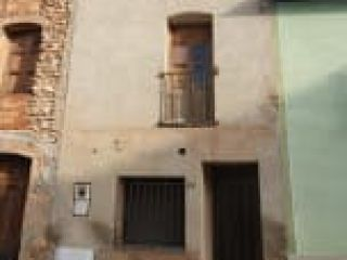 Piso en venta en Sant Joan De Moró de 131  m²