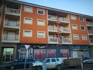 Piso en venta en Fuente Álamo De Murcia de 114  m²