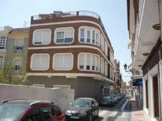 Piso en venta en Huércal De Almería de 146  m²