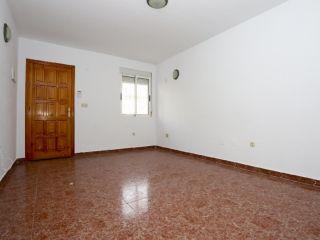 Chalet en venta en Torrevieja de 75  m²