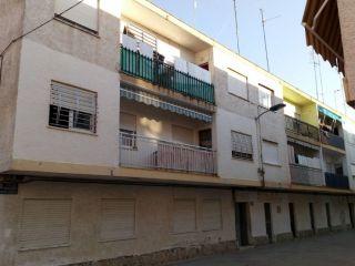 Piso en venta en San Javier de 93  m²
