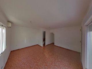 Chalet en venta en Torrevieja de 44  m²