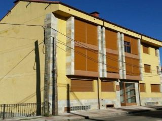 Piso en venta en Velilla Del Río Carrión de 65  m²