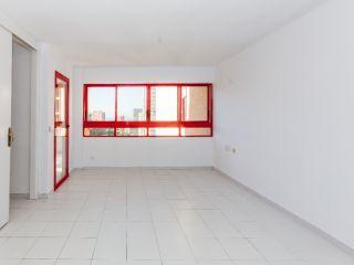 Piso en venta en Benidorm de 89  m²