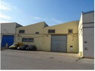 Nave en venta en Bonrepos I Mirambell de 1228  m²