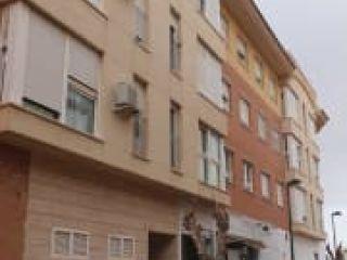 Piso en venta en Pilar De La Horadada de 86  m²