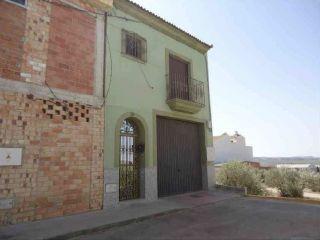 Unifamiliar en venta en Corrales, Los de 287  m²