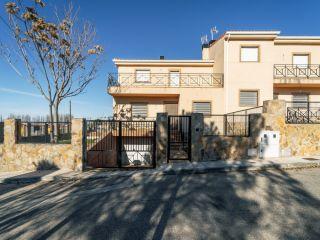 Unifamiliar en venta en Albalate De Zorita de 147  m²