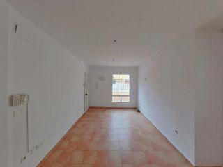 Chalet en venta en Santa Pola de 106  m²