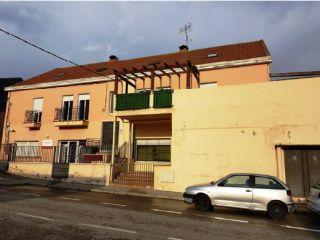 Piso en venta en Torrelaguna de 55  m²