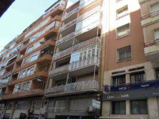 Piso en venta en Alicante de 153  m²