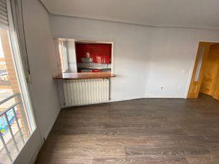 Piso en venta en Alovera de 72  m²