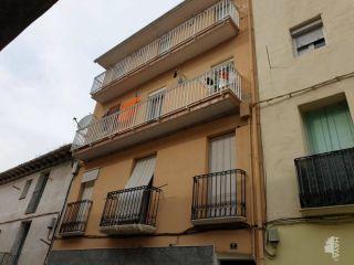 Piso en venta en Sant Joan Les Fonts de 57  m²