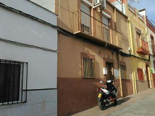 Duplex en venta en Jaen de 104  m²