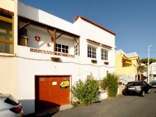 Duplex en venta en Telde de 177  m²
