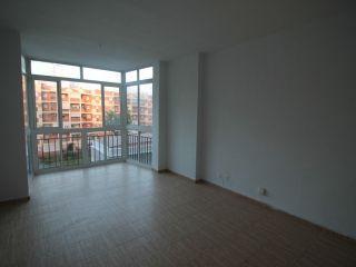 Piso en venta en Torremolinos de 25  m²