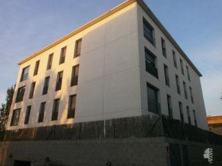 Piso en venta en Arboç (l') de 115  m²