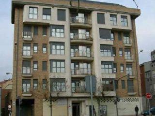Duplex en venta en Leon de 135  m²