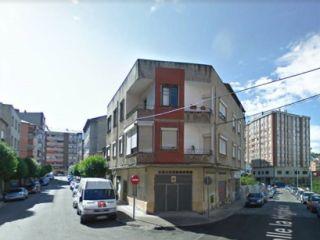 Duplex en venta en Ponferrada de 89  m²