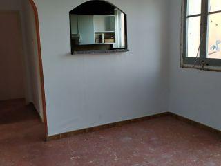 Piso en venta en Balsareny de 50  m²