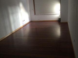 Piso en venta en Ames de 65  m²